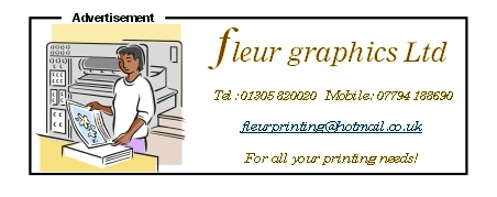 fleur graphics Ltd 1